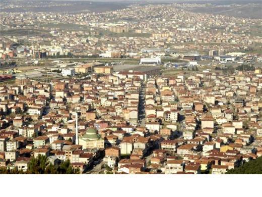 İstanbul'da Konut kiraları-27