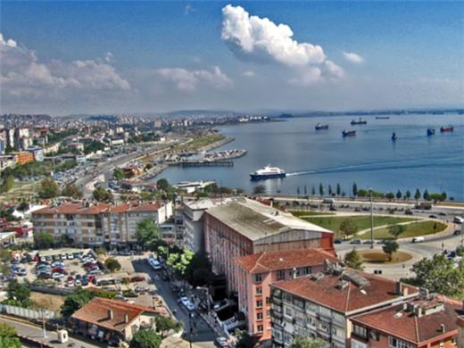 İstanbul'da Konut kiraları-2