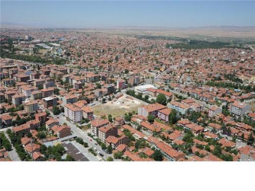 İstanbul'da Konut kiraları-4