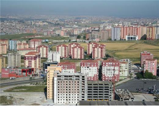 İstanbul'da Konut kiraları-10