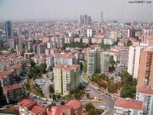 İstanbul'da Konut kiraları-22