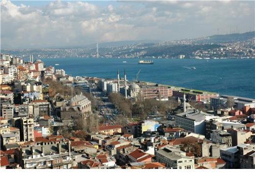 İstanbul'da Konut kiraları-31