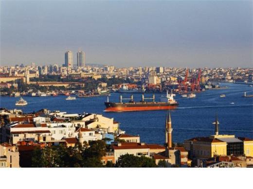 İstanbul'da Konut kiraları-12