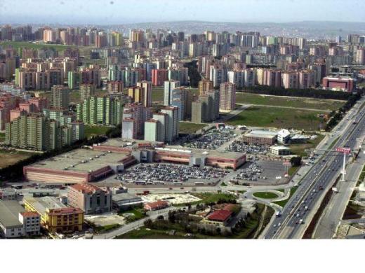 İstanbul'da Konut kiraları-33
