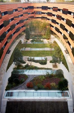 Ünlü mimarlar Alldesign 2014 için İstanbul'a geliyor-23