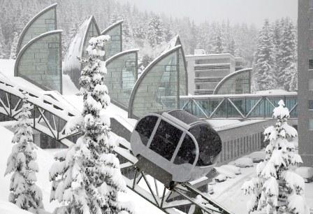 Ünlü mimarlar Alldesign 2014 için İstanbul'a geliyor-20