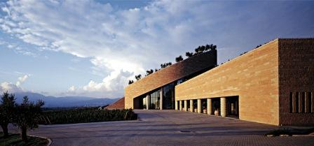 Ünlü mimarlar Alldesign 2014 için İstanbul'a geliyor-26