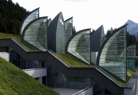 Ünlü mimarlar Alldesign 2014 için İstanbul'a geliyor-33