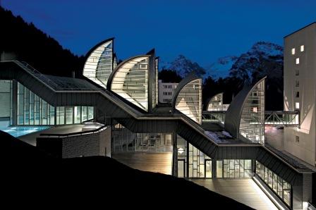 Ünlü mimarlar Alldesign 2014 için İstanbul'a geliyor-29