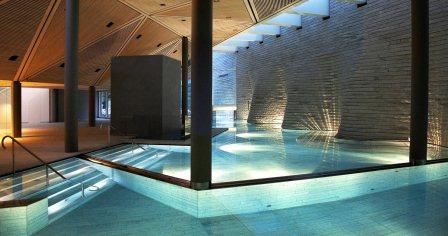Ünlü mimarlar Alldesign 2014 için İstanbul'a geliyor-34