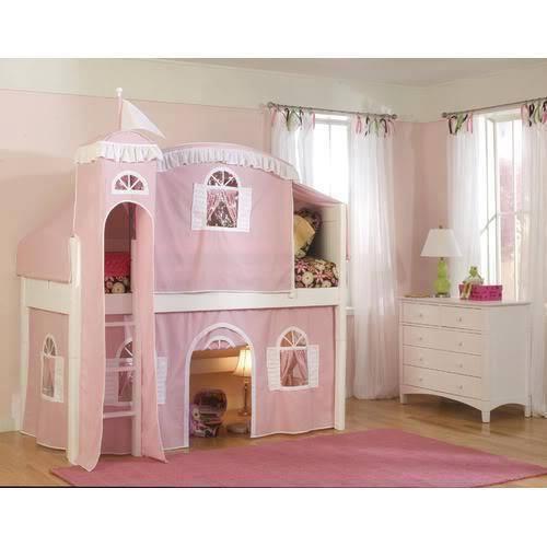 Çocuk odası tasarımları sizler için derledik-18