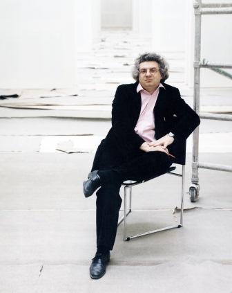 Ünlü mimarlar Alldesign 2014 için İstanbul'a geliyor-31