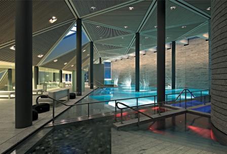 Ünlü mimarlar Alldesign 2014 için İstanbul'a geliyor-32