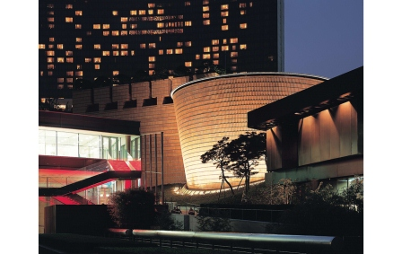 Ünlü mimarlar Alldesign 2014 için İstanbul'a geliyor-30
