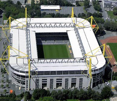Signal Iduna Park-1