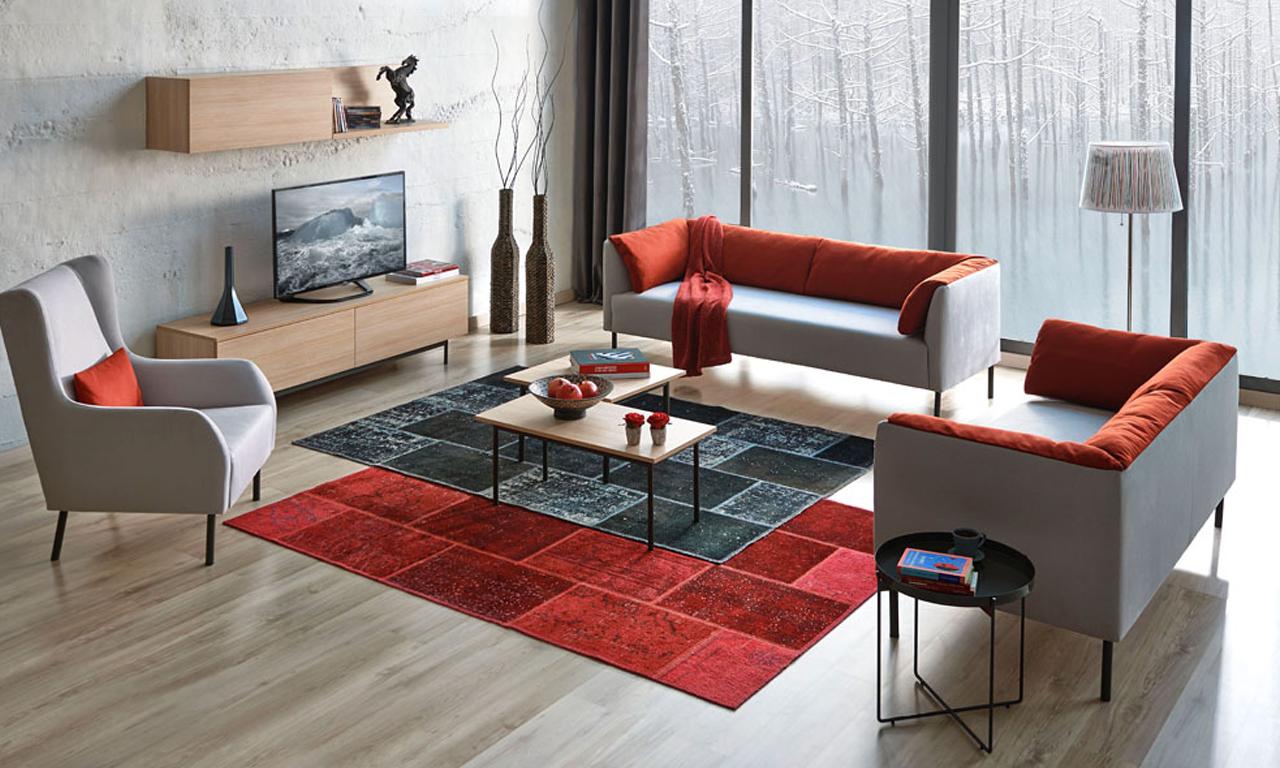 Sevgililer gününe özel mobilya tasarımları-2