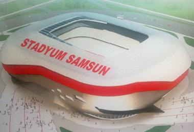 TOKİ'nin  stadyum projeleri görselleri-10