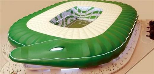TOKİ'nin  stadyum projeleri görselleri-12