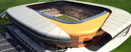 TOKİ'nin  stadyum projeleri görselleri-8