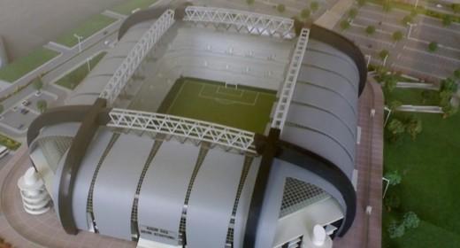 TOKİ'nin  stadyum projeleri görselleri-6
