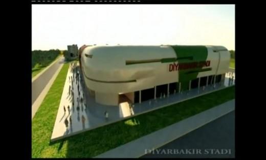 TOKİ'nin  stadyum projeleri görselleri-5