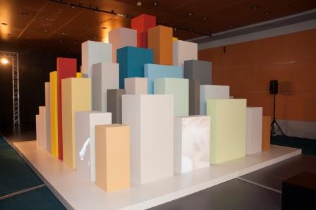 Filli boya geleceğin renklerini tasarladı-2