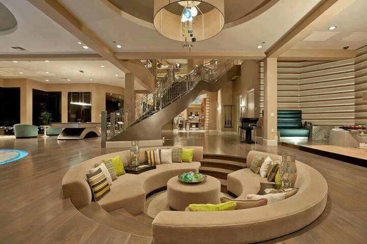 Hayalinizdeki ev tasarımları-17