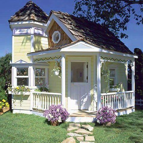 Hayalinizdeki ev tasarımları-15