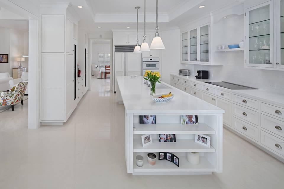 Hayalinizdeki ev tasarımları-10