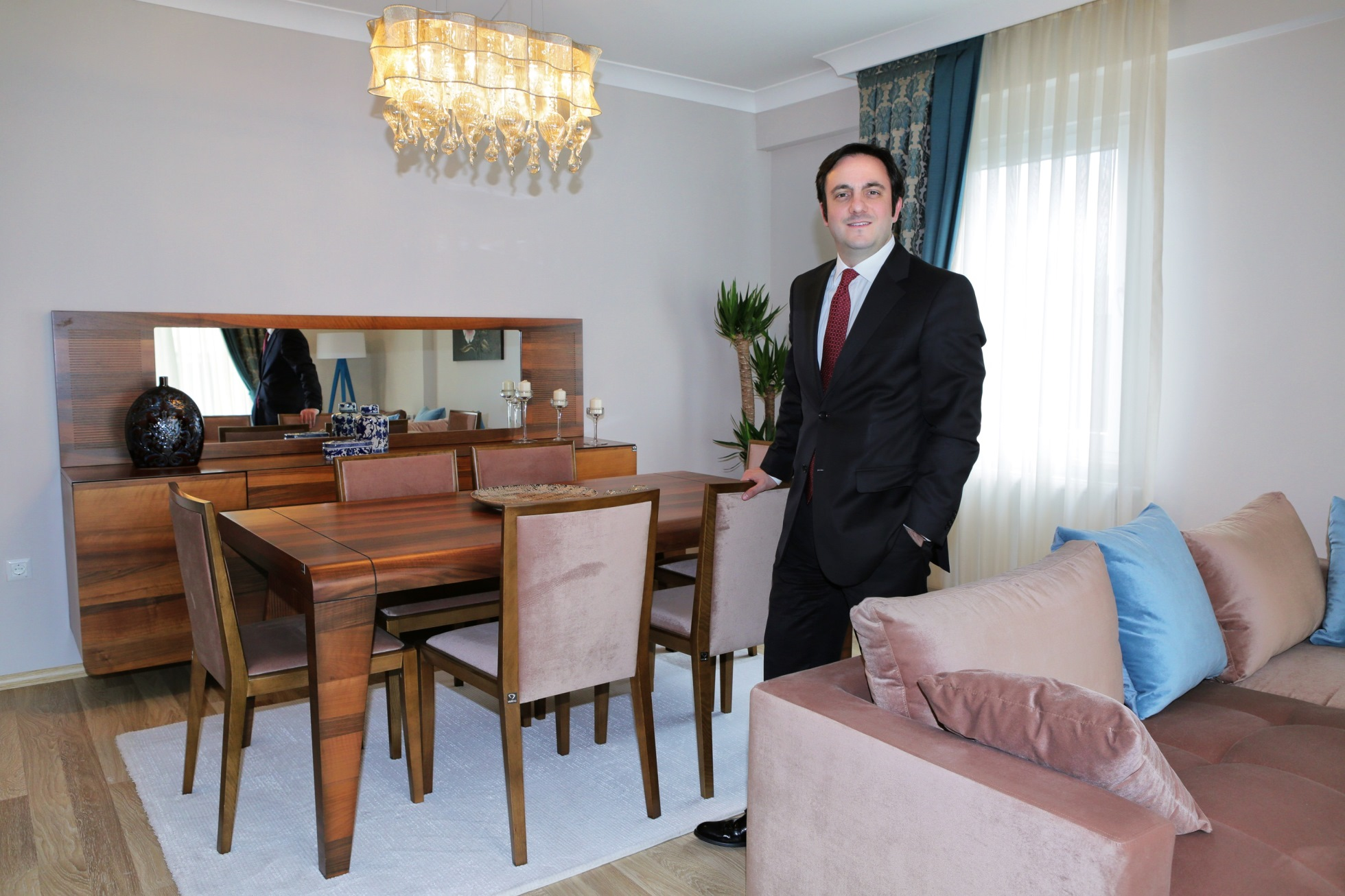 Evimiz Kocaeli'nde son etap satışa çıktı-4