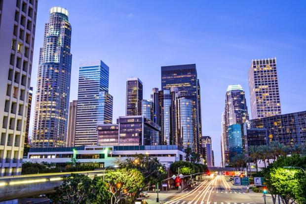 Marka değeri en yüksek şehirler!-1