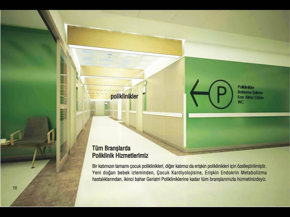 Onkoloji Kenti'nden görseller!-15