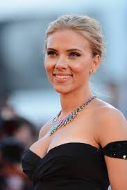 Scarlett Johansson'un evi-4