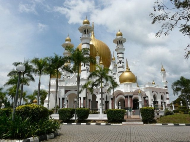 En güzel 20 Camii-1