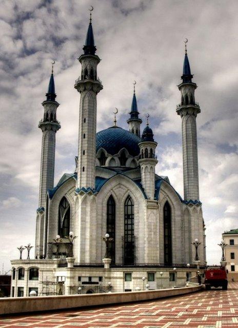 En güzel 20 Camii-16