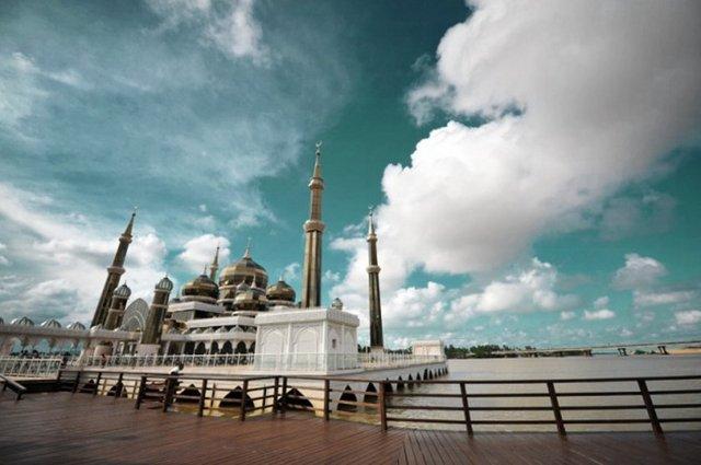 En güzel 20 Camii-12
