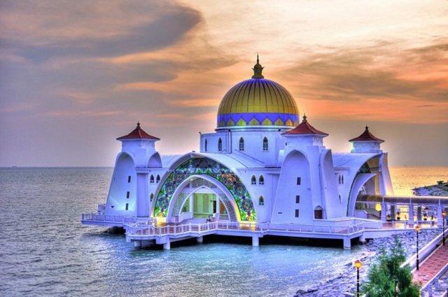 En güzel 20 Camii-8