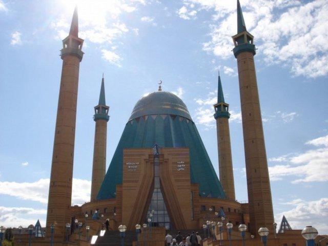 En güzel 20 Camii-13