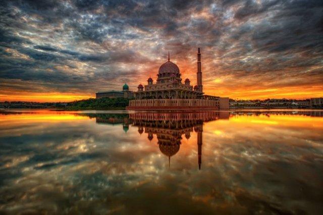 En güzel 20 Camii-10