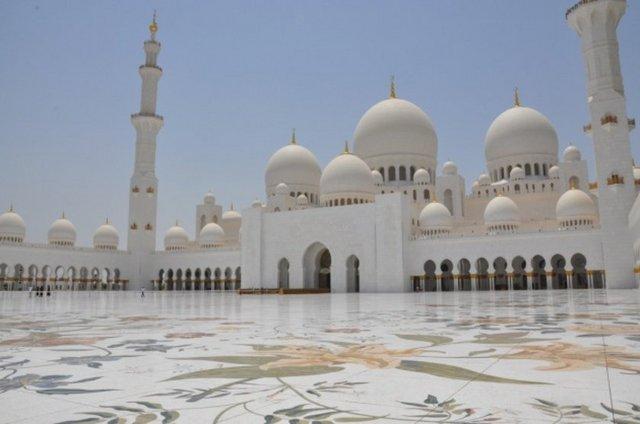 En güzel 20 Camii-4