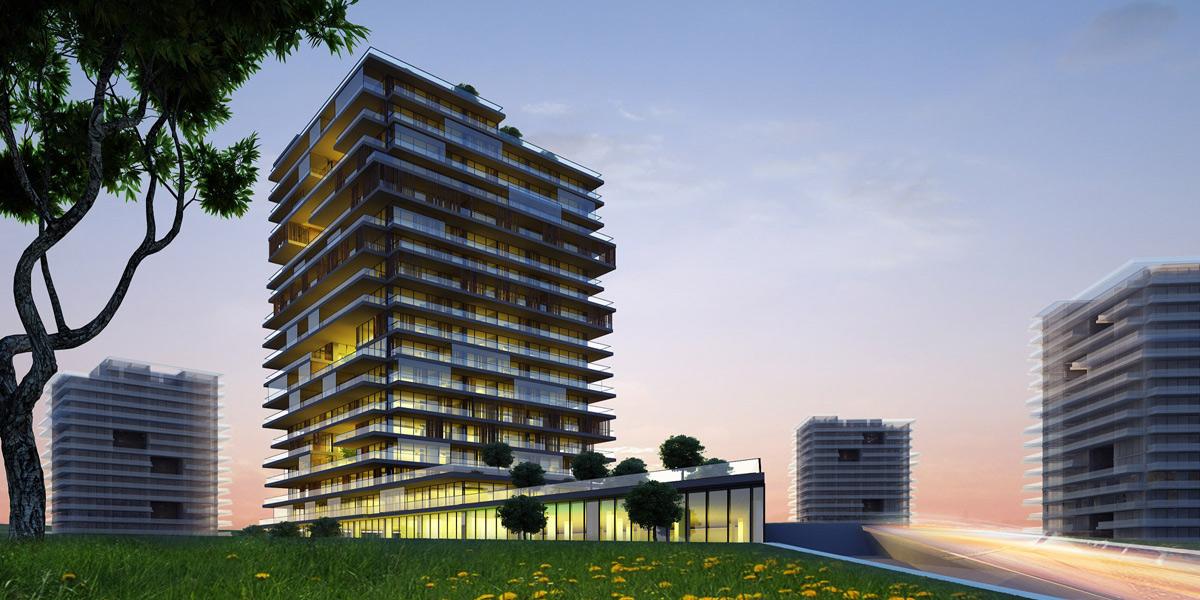 Monza Residence konut seçenekleri-6