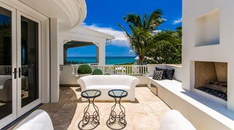 Celine Dion'un evi satılık-11