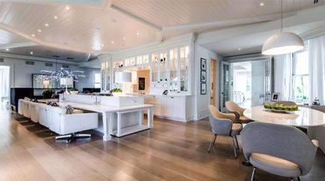 Celine Dion'un evi satılık-7
