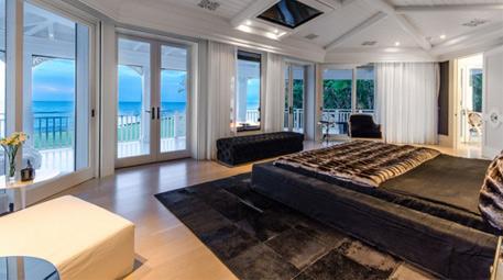 Celine Dion'un evi satılık-5