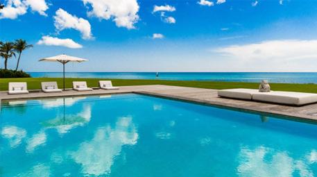 Celine Dion'un evi satılık-3