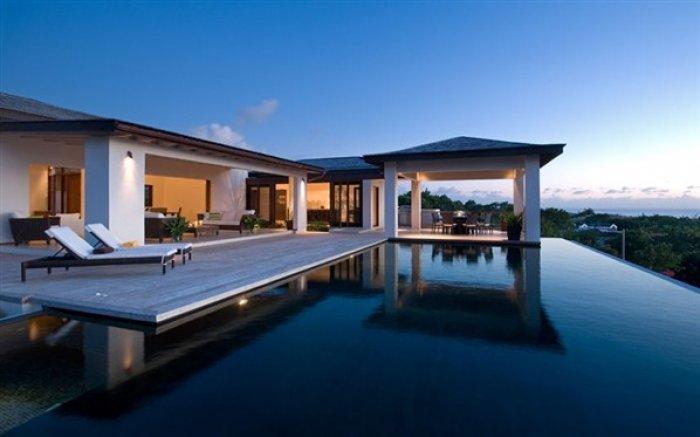 Dünyanın en güzel evleri-14