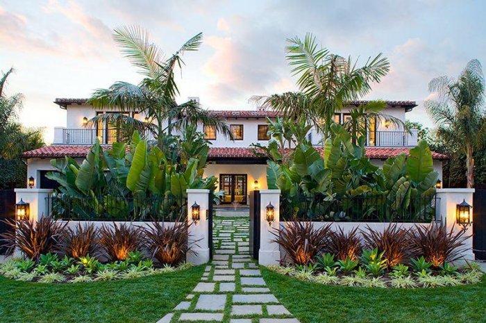 Dünyanın en güzel evleri-11