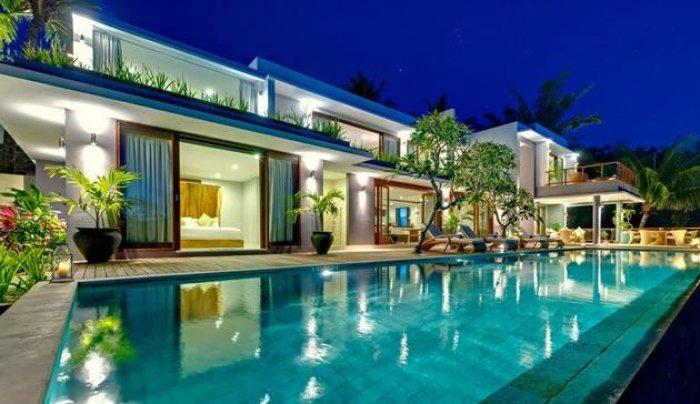Dünyanın en güzel evleri-10