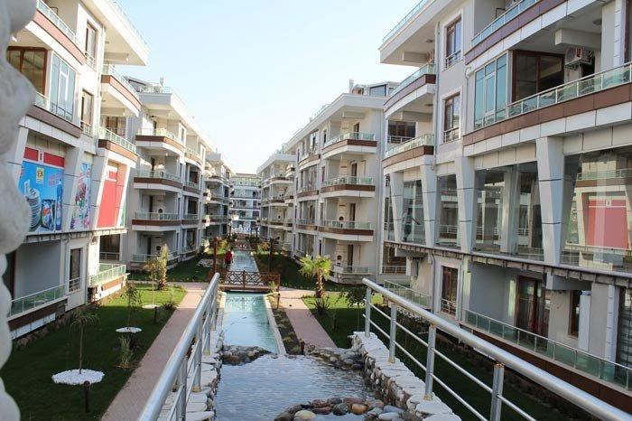 Ekşioğlu City-16