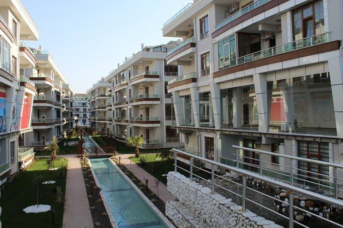 Ekşioğlu City-15